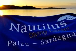 home-banner2 Nautilus tshirt