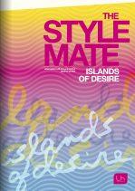 StyleMate_06_final Diving Sardinia Palau
